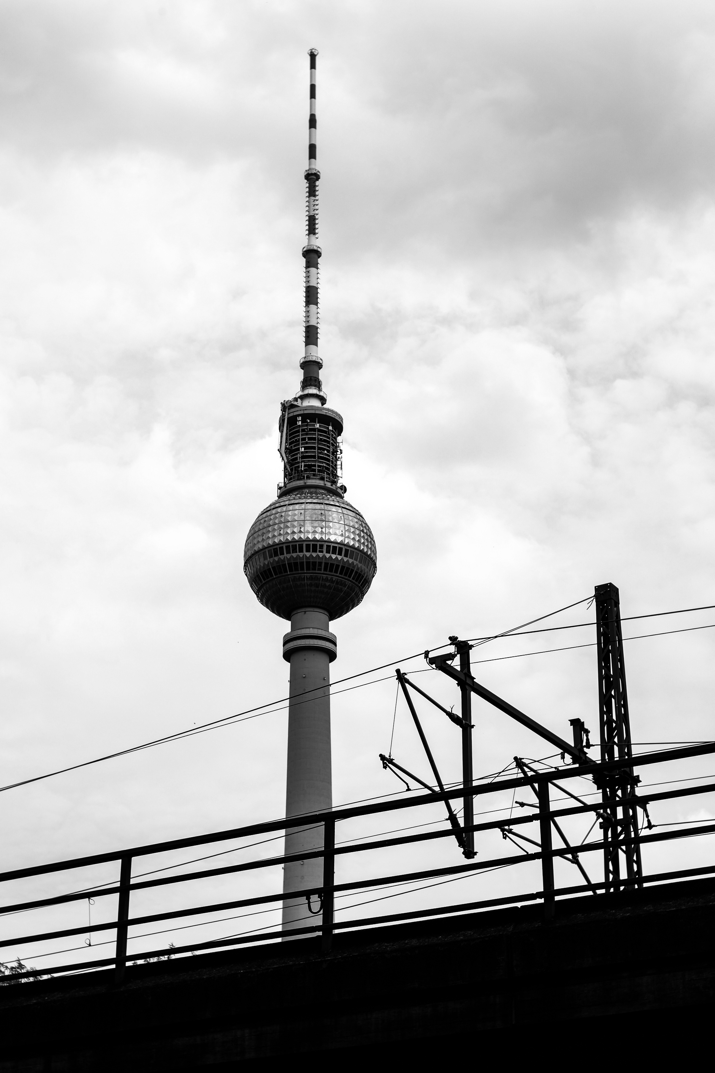 Berlin - Curtis McNally Photography-44.jpg