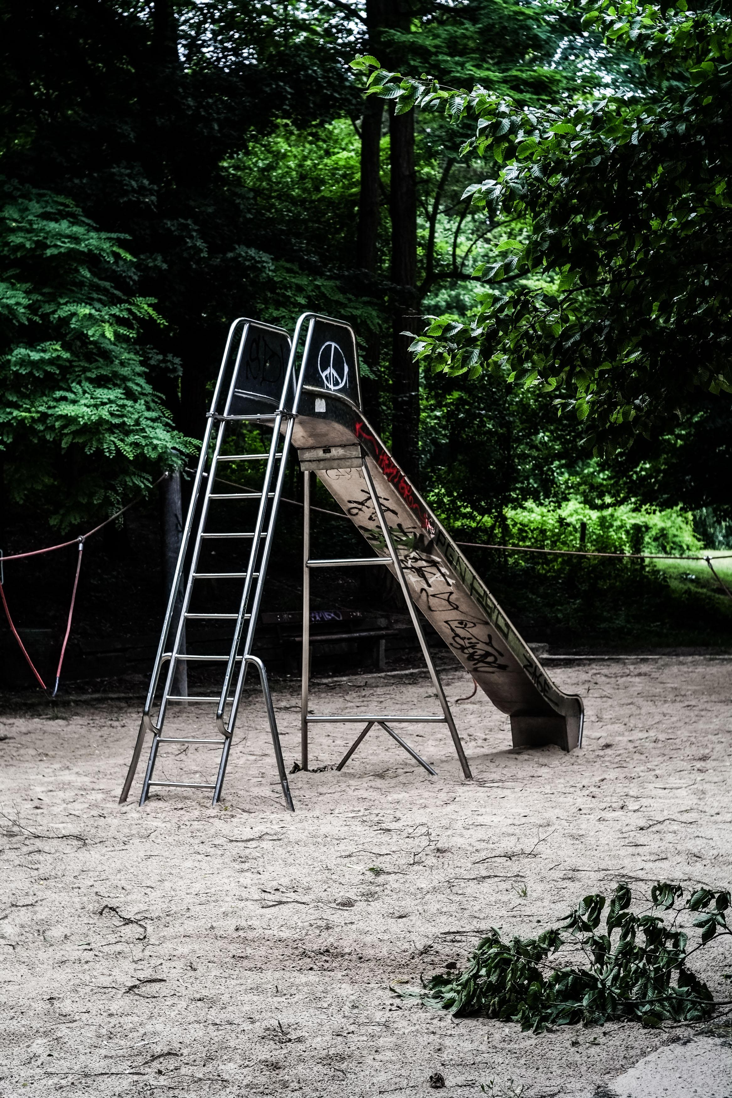 Berlin - Curtis McNally Photography-47.jpg