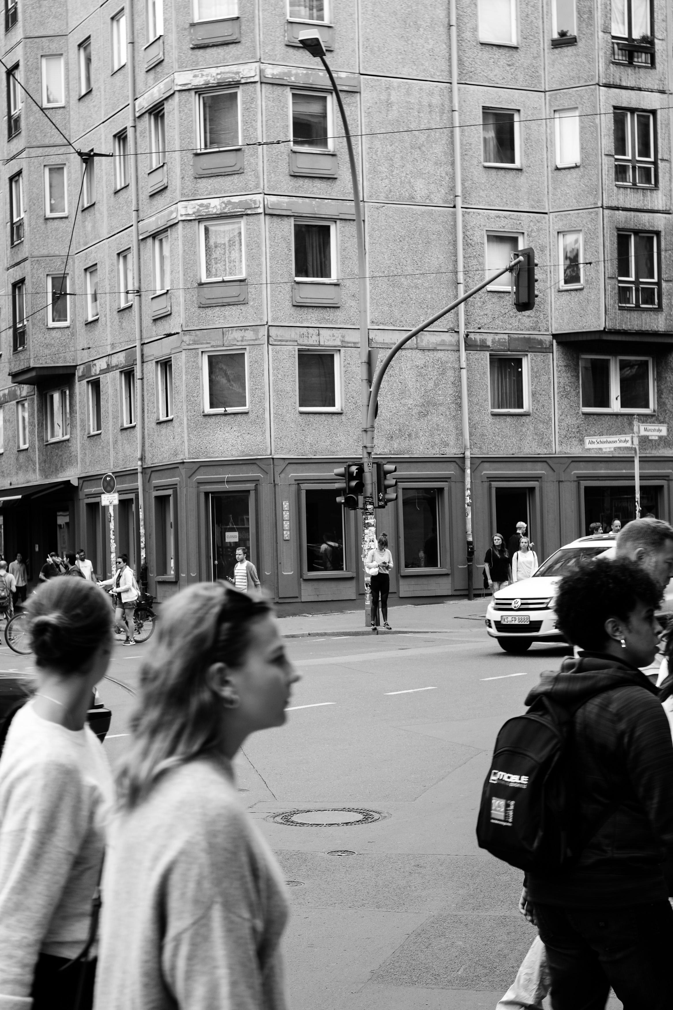 Berlin - Curtis McNally Photography-52.jpg