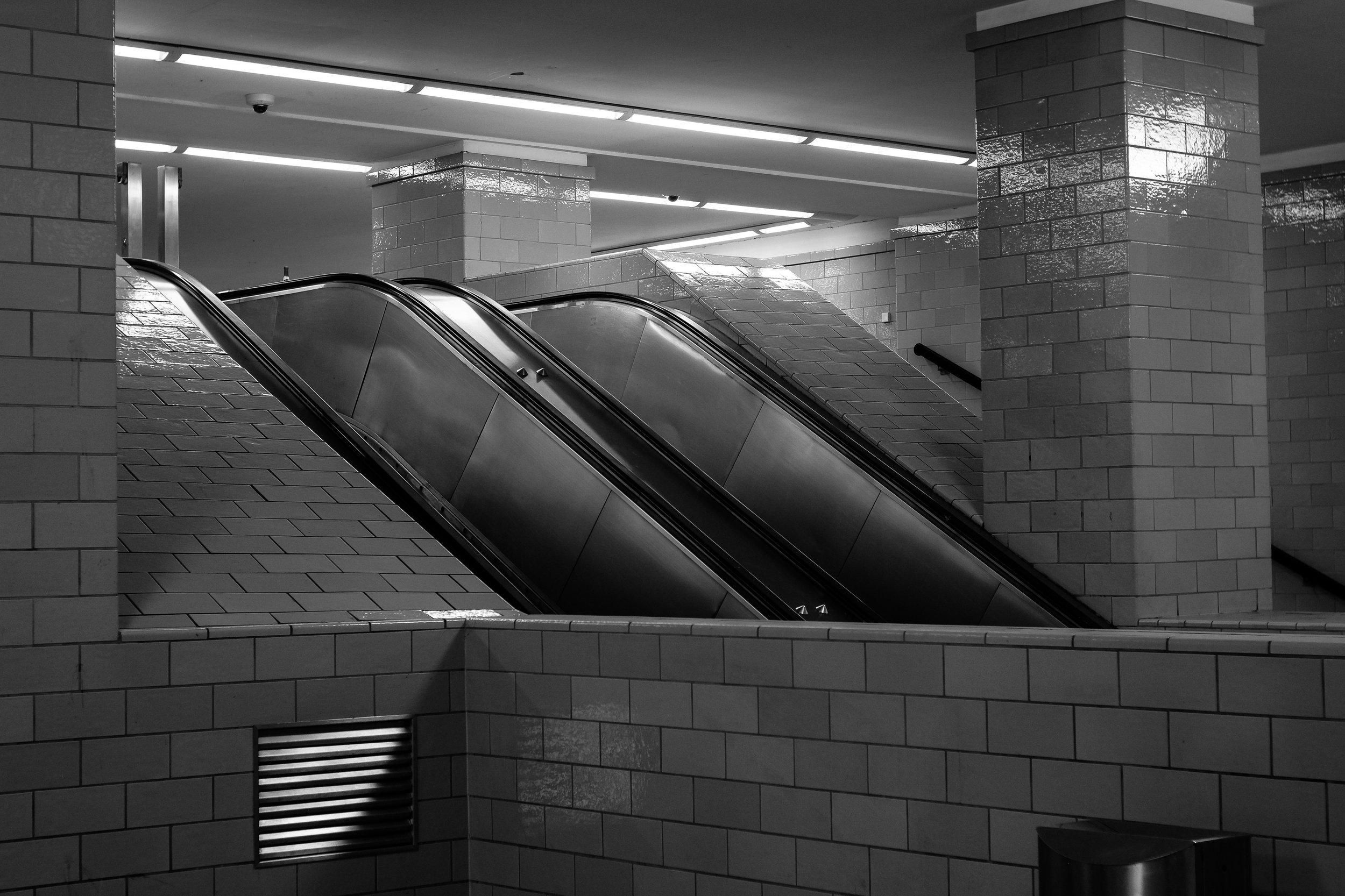 Berlin - Curtis McNally Photography-53.jpg