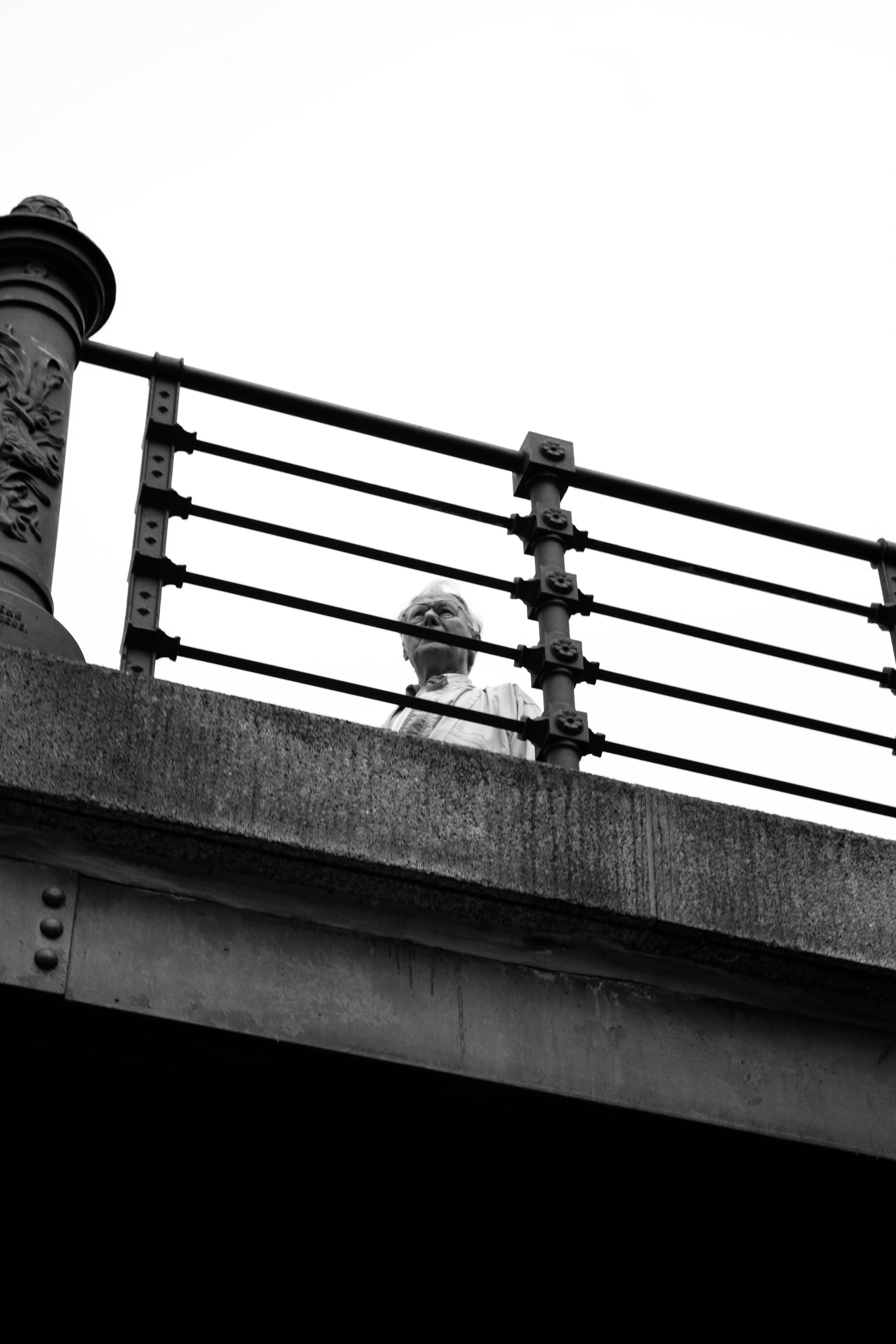 Berlin - Curtis McNally Photography-59.jpg