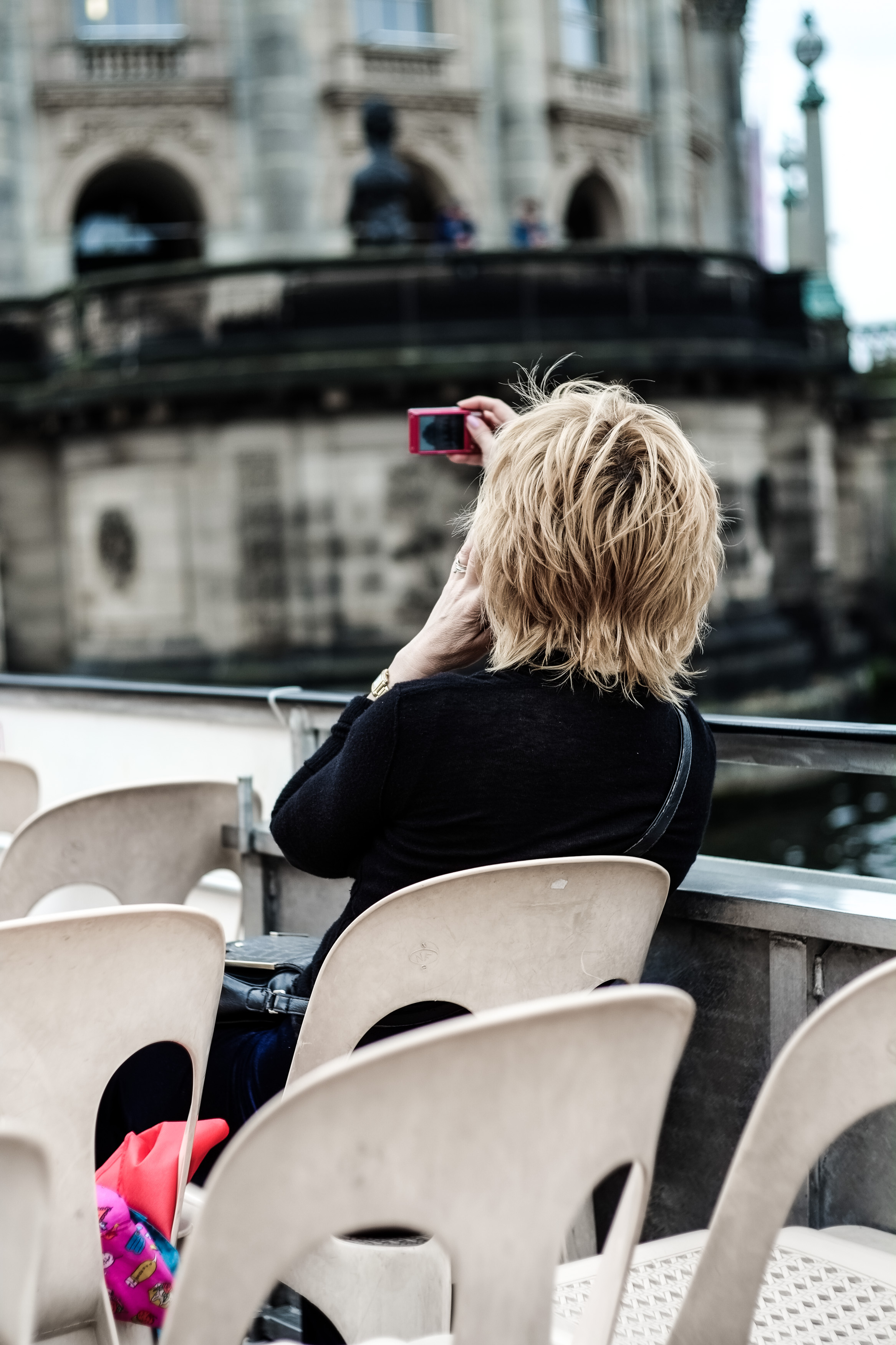 Berlin - Curtis McNally Photography-60.jpg