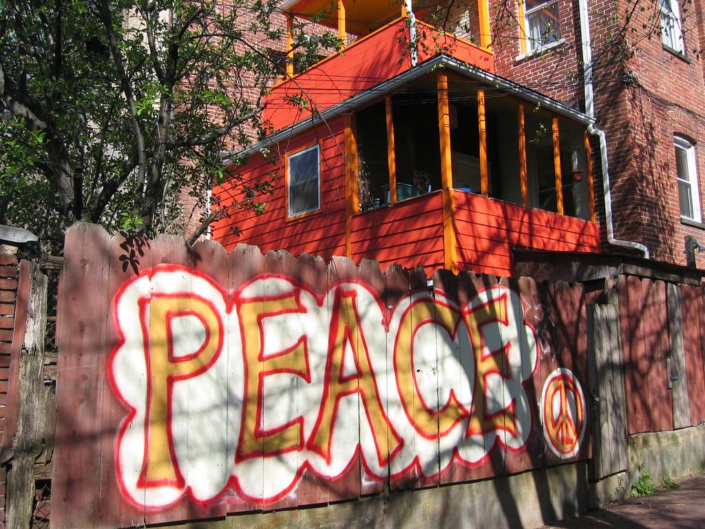 Ryan_shepard_Peace.jpg