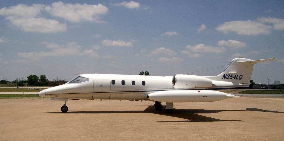 N354LQ-Exterior-FleetPage.jpg