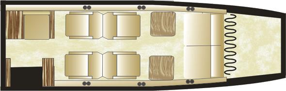 lq-floorplan.png