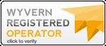Wyvern_Registered_horizontal.png