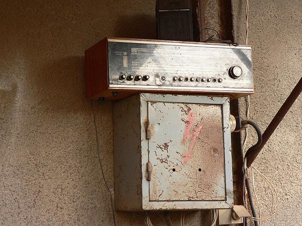 oldradios-51.jpg