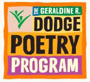 Dodge_Poetry.jpg