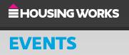 Housing_Works.jpg
