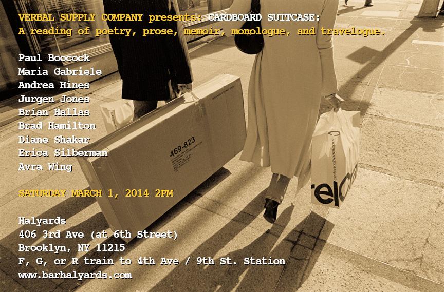 VSC_Cardboard_Suitcase.jpg