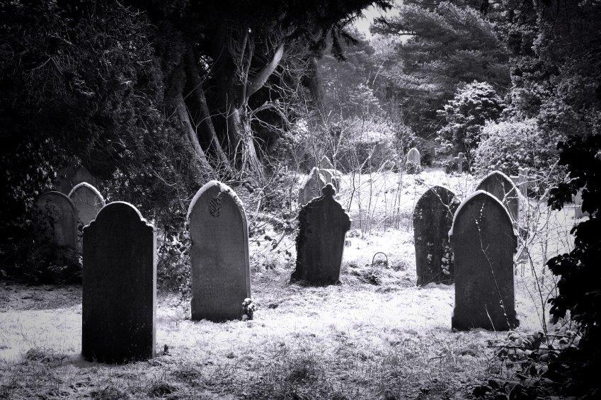 DR-Graveyard.jpg