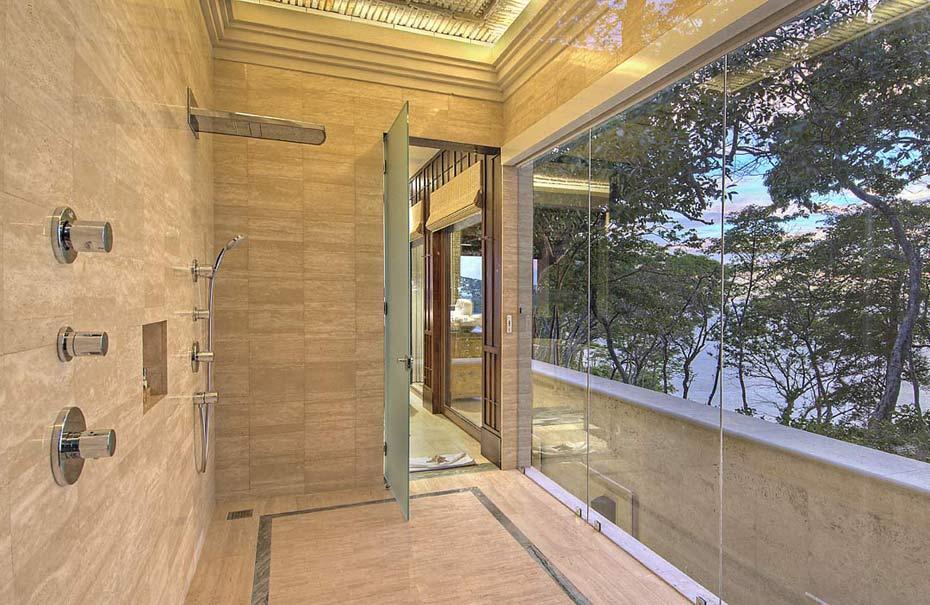 1-Bathroom-a.jpg