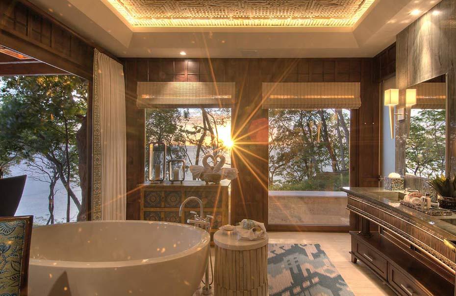 1-Bathroom-c.jpg