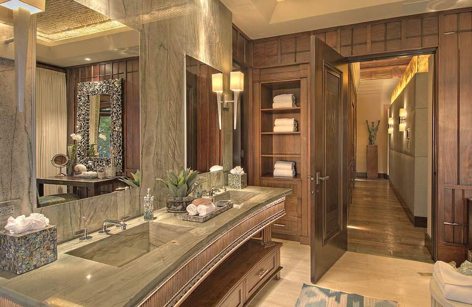 1-Bathroom-b.jpg