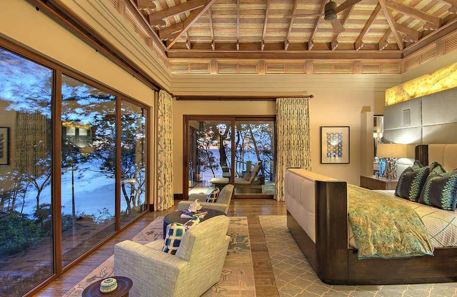 1-Bedroom-b.jpg