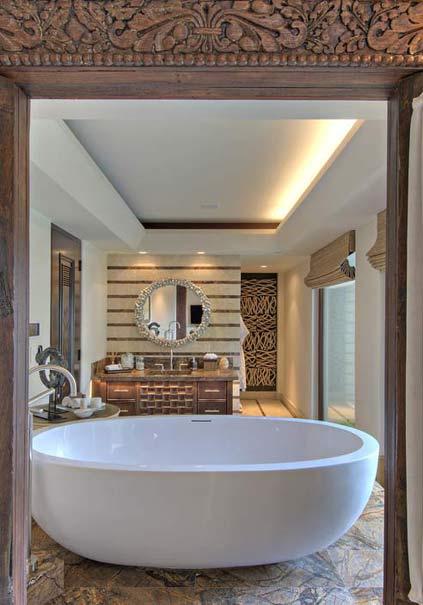 4-Bathroom-b.jpg