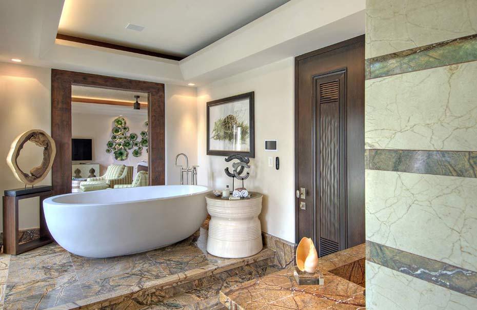 4-Bathroom-a.jpg