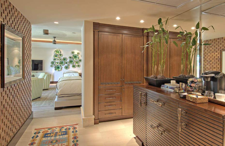 4-Bedroom-c.jpg