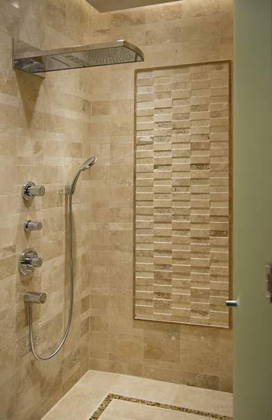 5-Bathroom-b.jpg