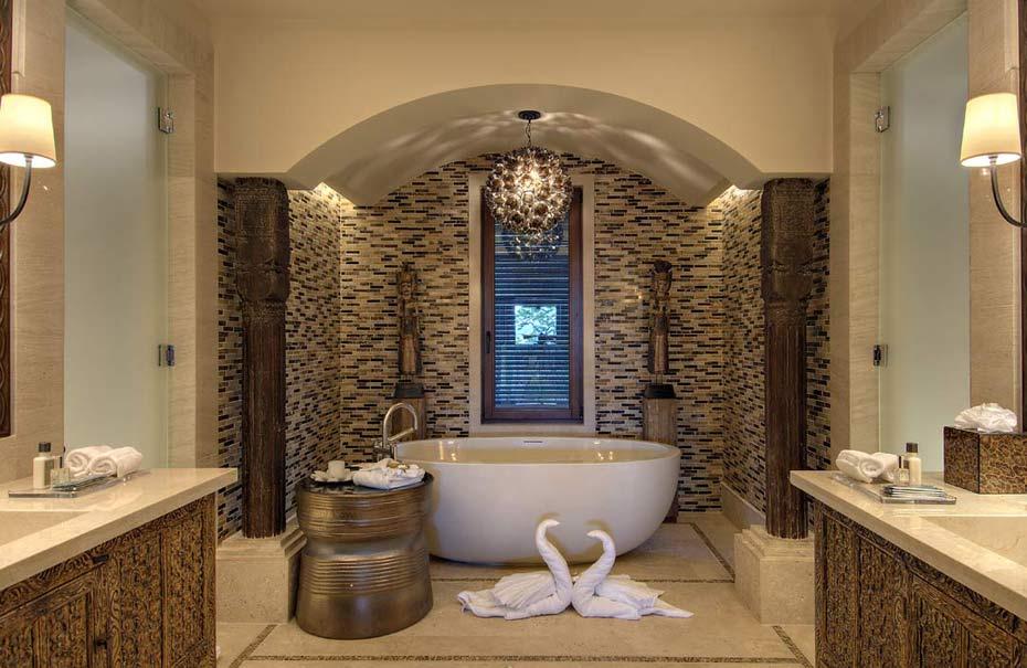 7-Bathroom-c.jpg