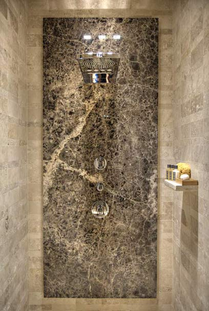 8-Bathroom-b.jpg