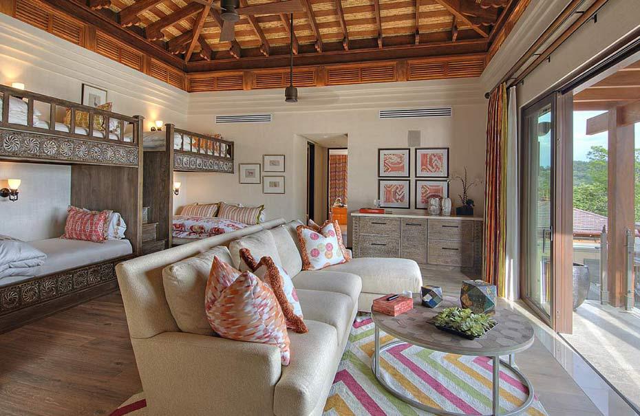 3-Bedroom-a.jpg