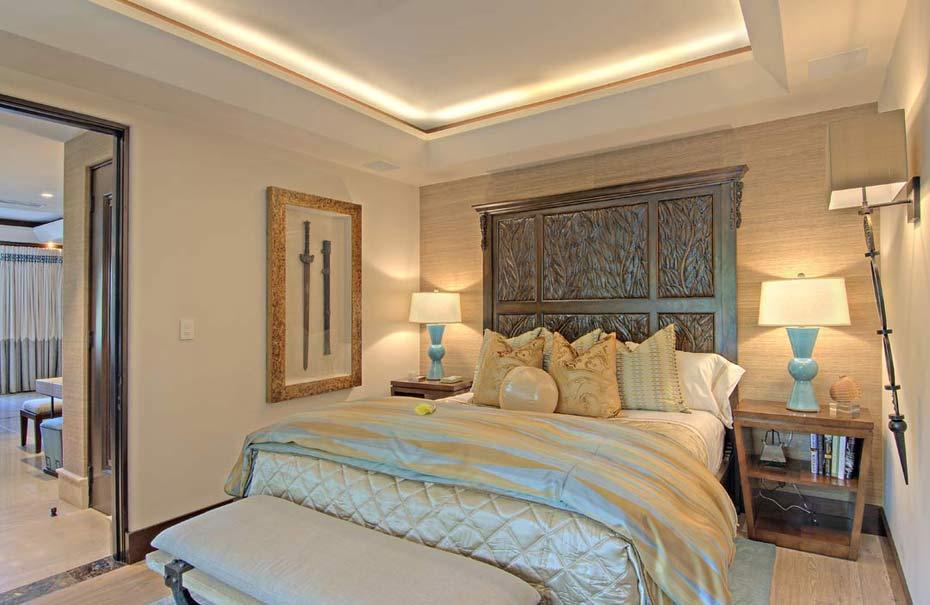 7-Bedroom.jpg
