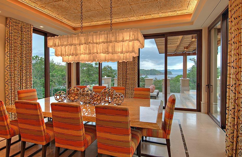 Dinning-room-2.jpg