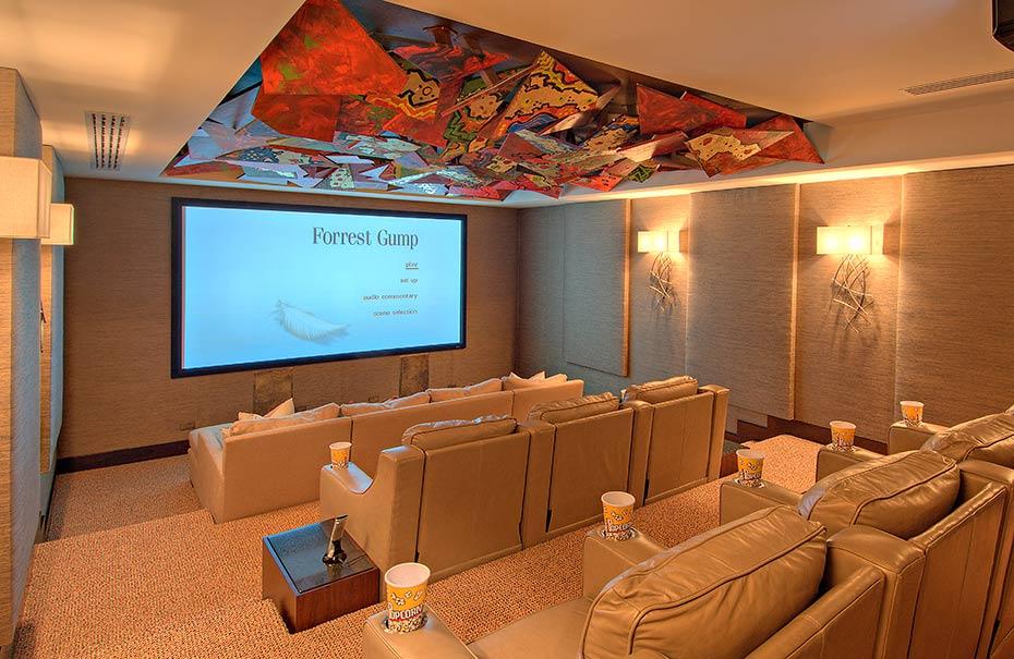 Theater-Room.jpg