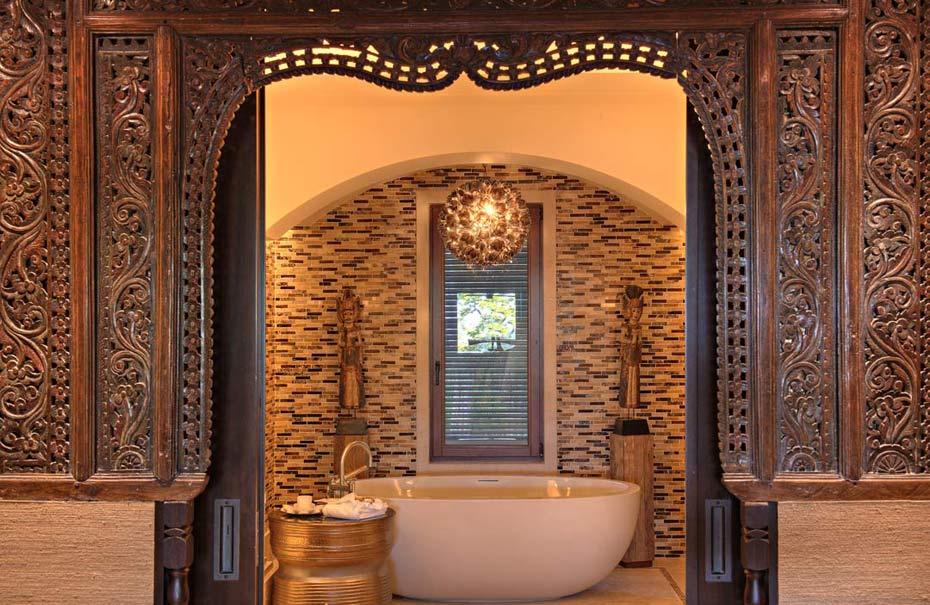 7-Bathroom-b.jpg