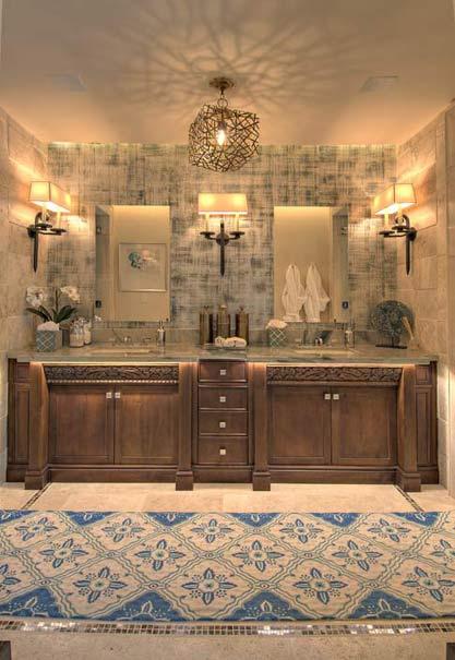 8-Bathroom-c.jpg