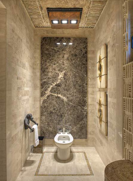 8-Bathroom-a.jpg
