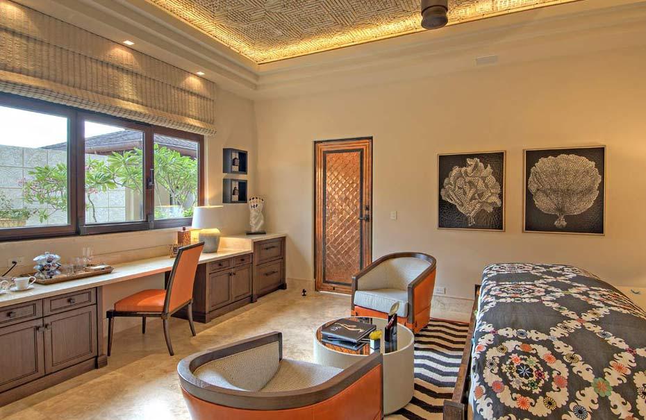 6-Bedroom-a.jpg