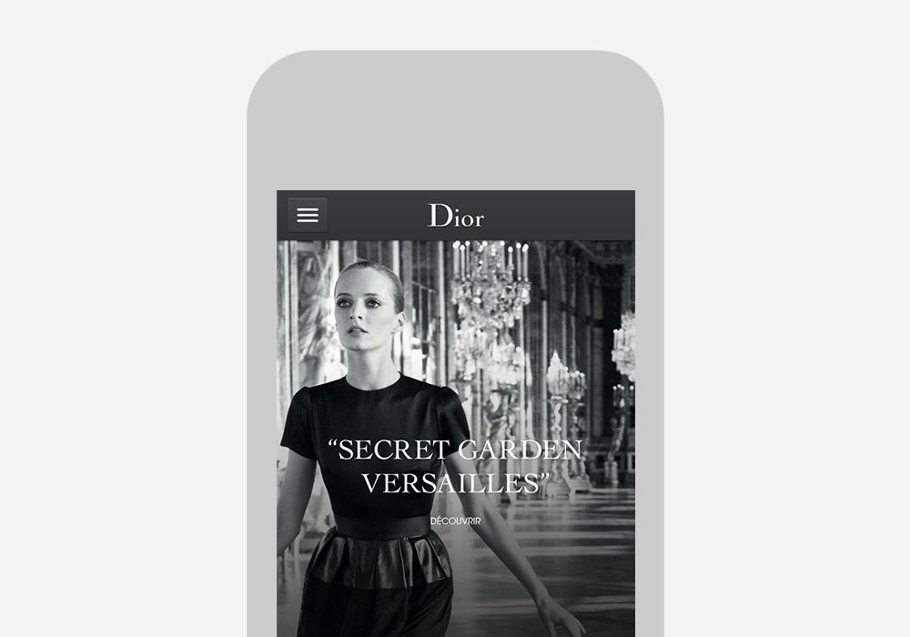 dior-mobile-01.jpg