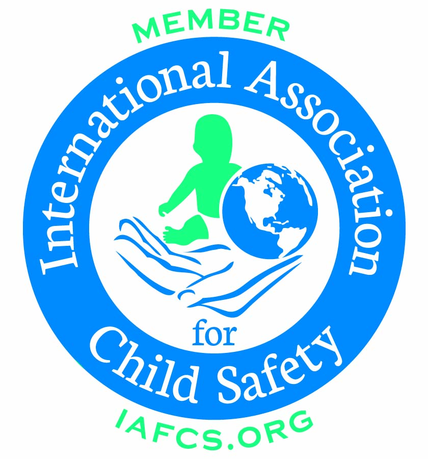 Member International Association for Child Safety