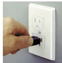 Outlet Cover (2).jpg