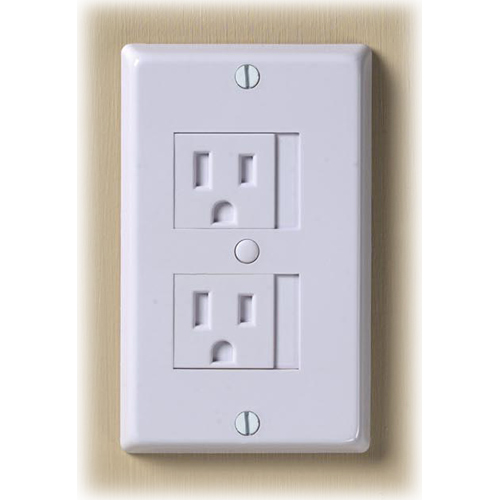Outlet Cover.jpg