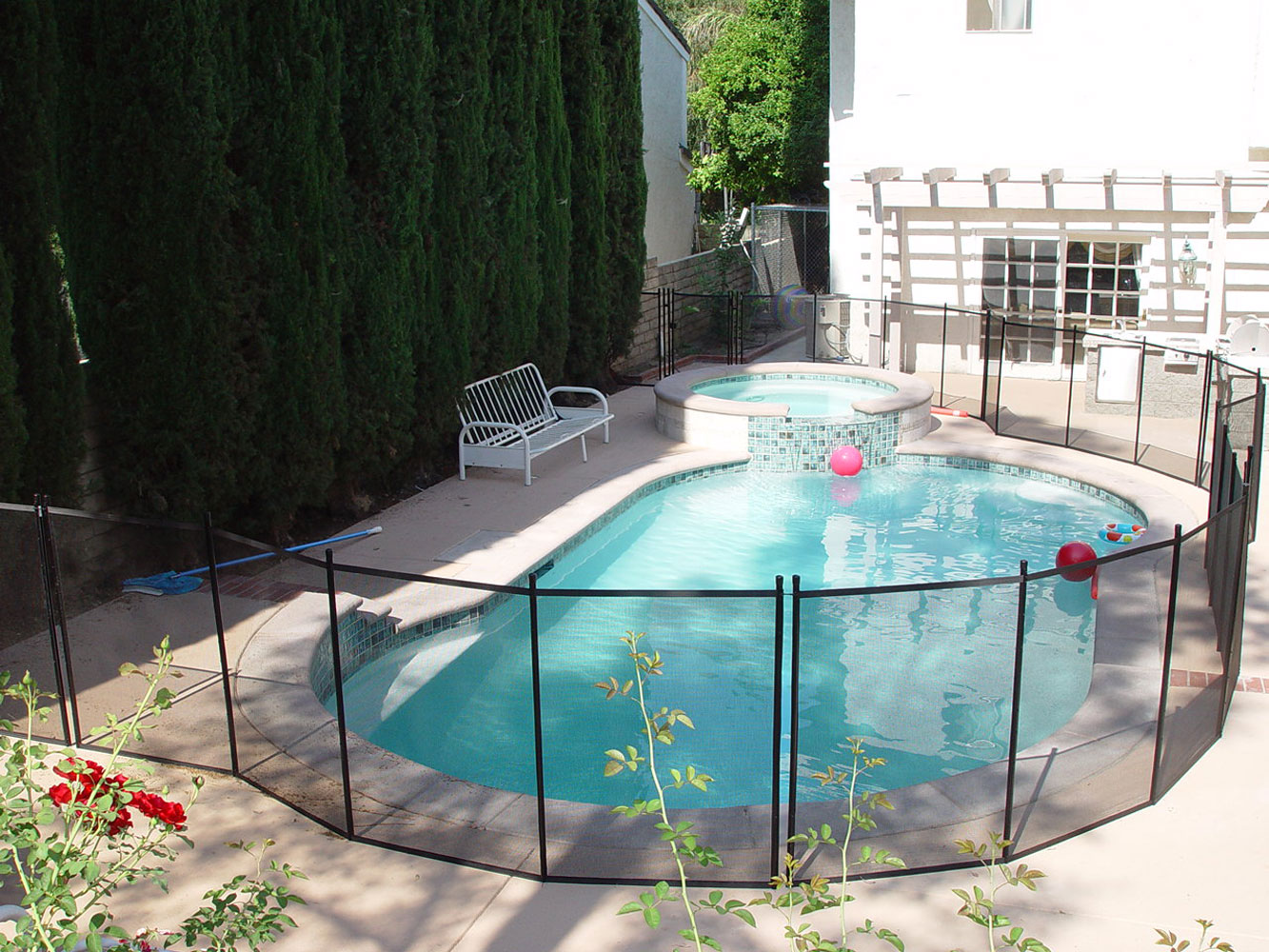 pool-safety-fence-2.jpg