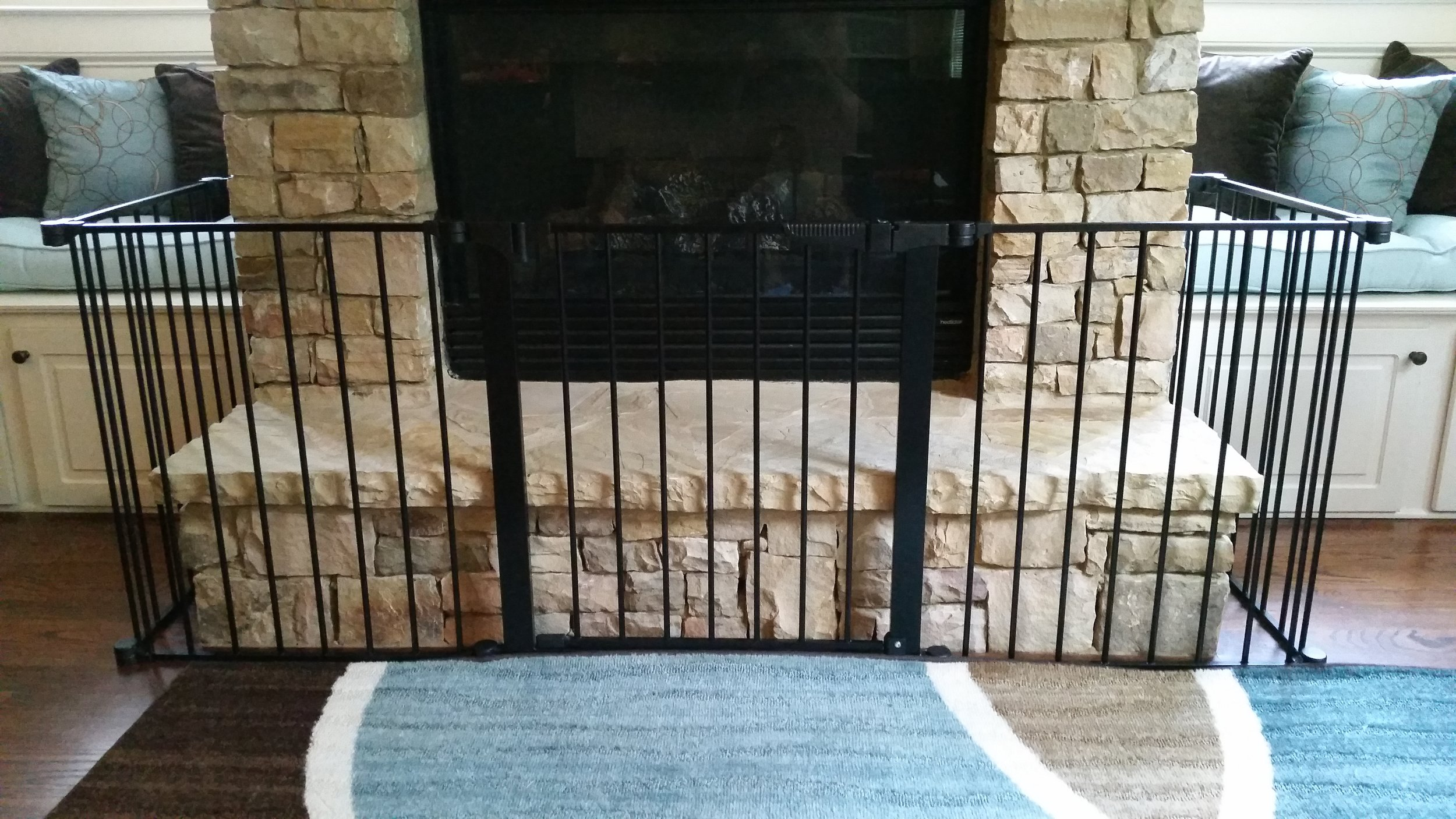 Fireplace_Hearth_Gate