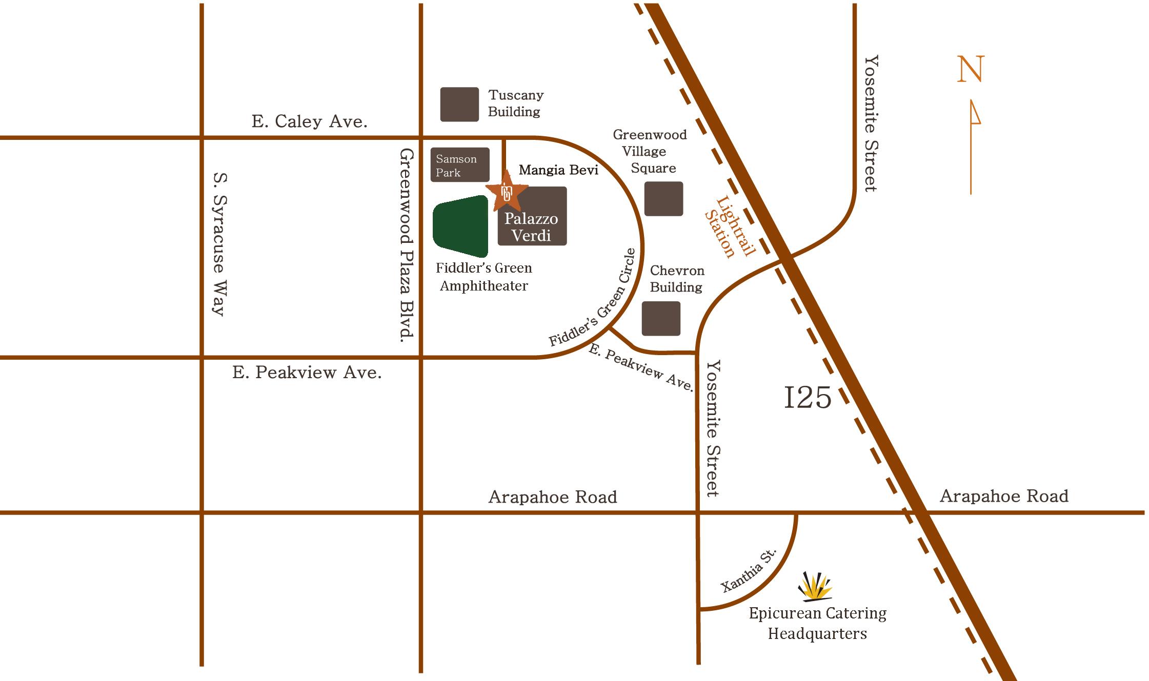 PV Map.jpg