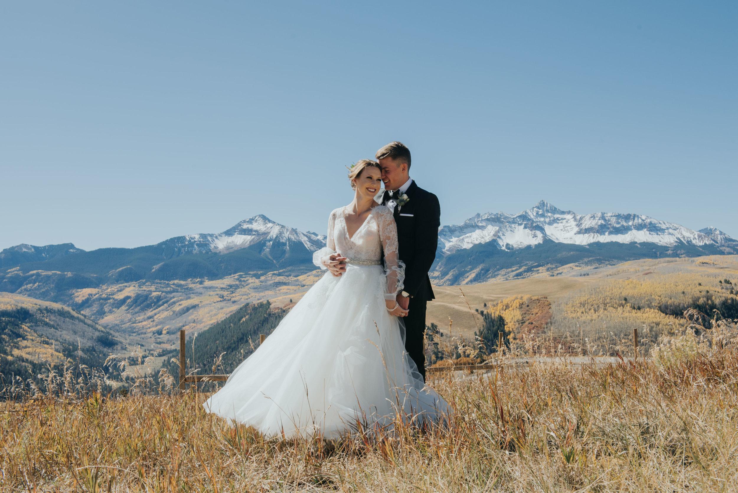 Adventurous-Wedding-Photography-Adventurous-Wedding-Photograph-Adventure-Elopement-Photographer-Adventurous-Elopement-Photograph-Adventurous-Elopement-Photographer-Adventurous-Destination-Elopement-Photographer-Destination-Elopement-Photography-Destination-Elopement-Packages-Telluride-Elopement-Telluride-Photographer-Telluride-Photography-Telluride-Destination-Wedding-Telluride-Wedding-San-Sophia-Overlook-Elopement-San-Sophia-Overlook-Wedding-San-Sophia-Overlook-Photographer-San-Sophia-Overlook-Photography-Colorado-Elopement-Colorado-Elopement-Photographer-Colorado-Elopement-Photography-Iceland-Elopement-Photographer-Iceland-Elopement-Packages-Hiking-Wedding-Hiking-Elopement-Photographer-Mountain-Wedding-Photographer-Mountain-Wedding-Photography-Colorado-Mountain-Wedding-Colorado-Mountain-Elopement-Adventure-wedding-adventure-elopement-Teresa-Woodhull-photography-Teresa-Woodhull-photographer-Intimate-wedding-photographer-Intimate-wedding-photography-elopement-photographer-traveling-wedding-photographer-traveling-elopement-photographer-Adventure-elopement-photographer-Adventure-wedding-photographer-Destination-wedding-Destination-elopement-Destination-wedding-photography-Destination-wedding-photographer-Teresa-Woodhull-Intimate-Wedding-Photography-Teresa-Woodhull-Intimate-Wedding-Photographer-Teresa-Woodhull-Elopement-Photography-Teresa-Woodhull-Elopement-Photographer-Elopement-Photography-Intimate-Elopement-Photographer-Intimate-Elopement-Photography-Elopement-Wedding-Weddings-Elope-Elopements-Intimate-Weddings-Adventure-Weddings-Adventure-Wedding-Photograph-Adventure-Wedding-Photograph