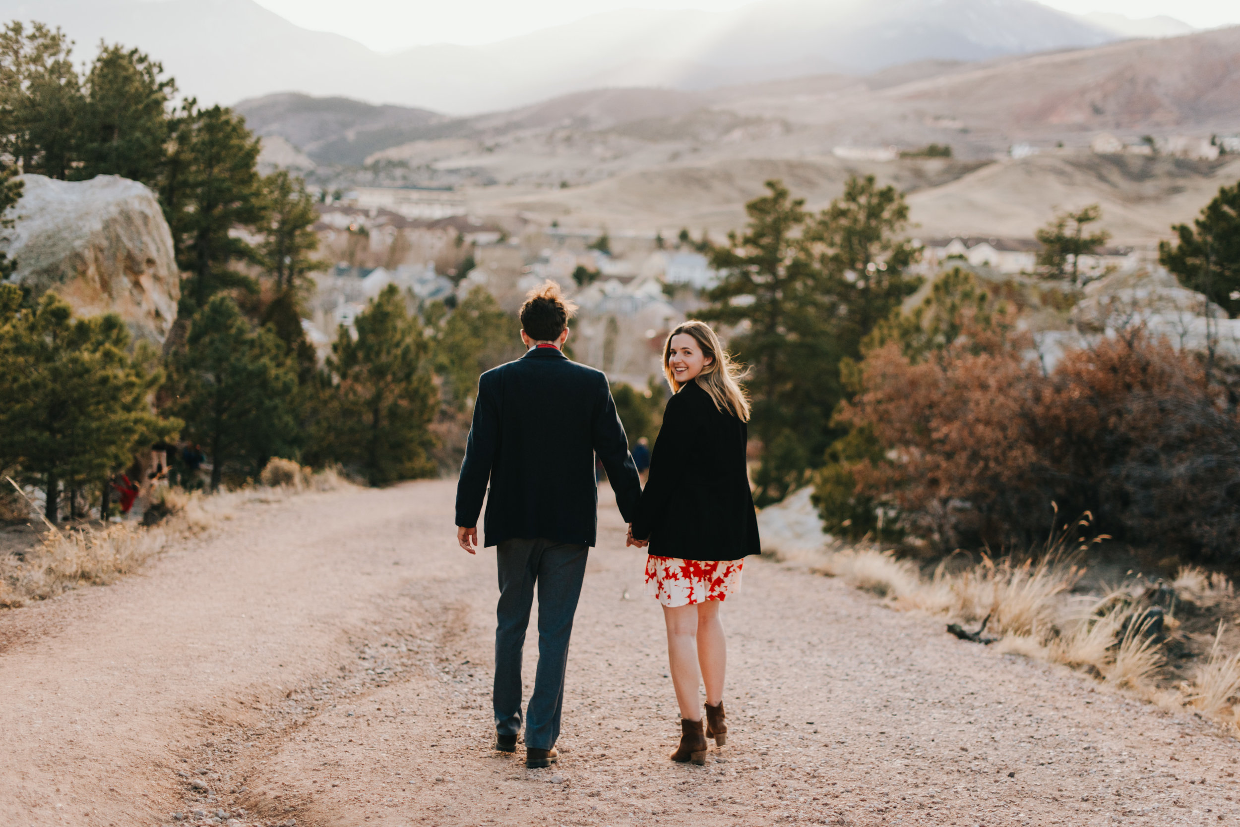 Engagement-session-colorado-engagement-session-Adventurous-Wedding-Photography-Adventurous-Wedding-Photograph-Adventure-Elopement-Photographer-Adventurous-Elopement-Photograph-Adventurous-Elopement-Photographer-Adventurous-Destination-Elopement-Photographer-Destination-Elopement-Photography-Destination-Elopement-Packages-Rocky-Mountain-Elopement-Rocky-Mountain-National-Park-Photographer-RMNP-Wedding-RMNP-Photographer-RMNP-Photography-Colorado-Elopement-Colorado-Elopement-Photographer-Colorado-Elopement-Photography-Iceland-Elopement-Photographer-Iceland-Elopement-Packages-Hiking-Wedding-Hiking-Elopement-Photographer-Mountain-Wedding-Photographer-Mountain-Wedding-Photography-Colorado-Mountain-Wedding-Colorado-Mountain-Elopement-Adventure-wedding-adventure-elopement-Colorado-springs-garden-of-the-gods-engagement-garden-of-the-gods-couples-adventure-session-Teresa-Woodhull-photography-Teresa-Woodhull-photographer-Intimate-wedding-photographer-Intimate-wedding-photography-elopement-photographer-traveling-wedding-photographer-traveling-elopement-photographer-Adventure-elopement-photographer-Adventure-wedding-photographer-Destination-wedding-Destination-elopement-Destination-wedding-photography-Destination-wedding-photographer-Teresa-Woodhull-Intimate-Wedding-Photography-Teresa-Woodhull-Intimate-Wedding-Photographer-Teresa-Woodhull-Elopement-Photography-Teresa-Woodhull-Elopement-Photographer-Elopement-Photography-Intimate-Elopement-Photographer-Intimate-Elopement-Photography-Elopement-Wedding-Weddings-Elope-Elopements-Intimate-Weddings-Adventure-Weddings-Adventure-Wedding-Photograph-Adventure-Wedding-Photograph-ted-rachel-walking-hand-in-hand-couple-holding-hands