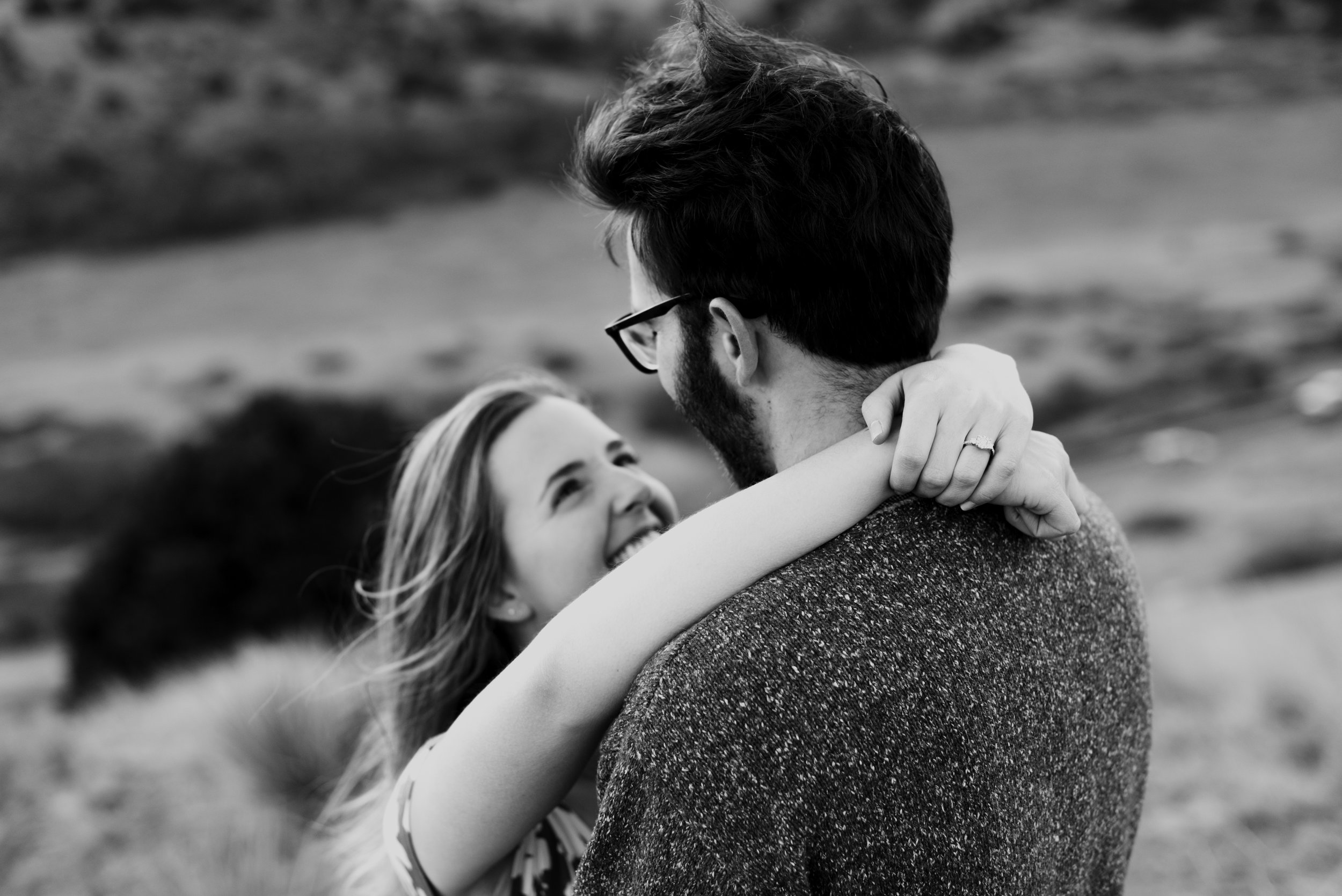 Engagement-session-colorado-engagement-session-Adventurous-Wedding-Photography-Adventurous-Wedding-Photograph-Adventure-Elopement-Photographer-Adventurous-Elopement-Photograph-Adventurous-Elopement-Photographer-Adventurous-Destination-Elopement-Photographer-Destination-Elopement-Photography-Destination-Elopement-Packages-Rocky-Mountain-Elopement-Rocky-Mountain-National-Park-Photographer-RMNP-Wedding-RMNP-Photographer-RMNP-Photography-Colorado-Elopement-Colorado-Elopement-Photographer-Colorado-Elopement-Photography-Iceland-Elopement-Photographer-Iceland-Elopement-Packages-Hiking-Wedding-Hiking-Elopement-Photographer-Mountain-Wedding-Photographer-Mountain-Wedding-Photography-Colorado-Mountain-Wedding-Colorado-Mountain-Elopement-Adventure-wedding-adventure-elopement-Colorado-springs-garden-of-the-gods-engagement-garden-of-the-gods-couples-adventure-session-Teresa-Woodhull-photography-Teresa-Woodhull-photographer-Intimate-wedding-photographer-Intimate-wedding-photography-elopement-photographer-traveling-wedding-photographer-traveling-elopement-photographer-Adventure-elopement-photographer-Adventure-wedding-photographer-Destination-wedding-Destination-elopement-Destination-wedding-photography-Destination-wedding-photographer-Teresa-Woodhull-Intimate-Wedding-Photography-Teresa-Woodhull-Intimate-Wedding-Photographer-Teresa-Woodhull-Elopement-Photography-Teresa-Woodhull-Elopement-Photographer-Elopement-Photography-Intimate-Elopement-Photographer-Intimate-Elopement-Photography-Elopement-Wedding-Weddings-Elope-Elopements-Intimate-Weddings-Adventure-Weddings-Adventure-Wedding-Photograph-Adventure-Wedding-Photograph-rachel-looking-up-at-ted-hiking-couples-portrait-session