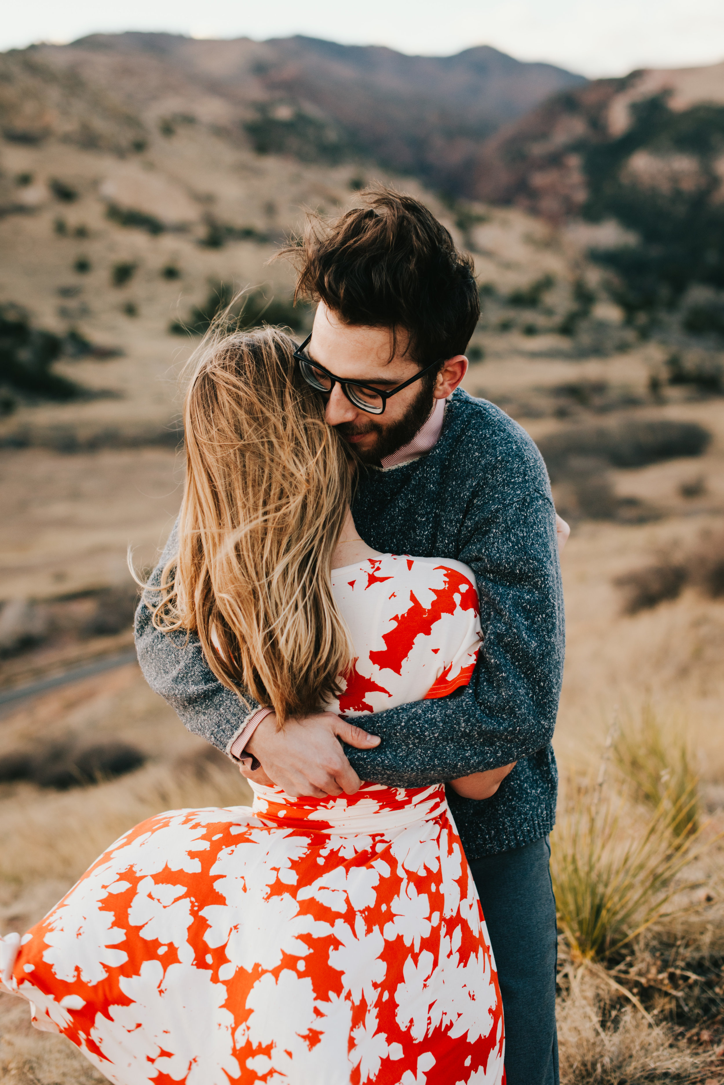 Engagement-session-colorado-engagement-session-Adventurous-Wedding-Photography-Adventurous-Wedding-Photograph-Adventure-Elopement-Photographer-Adventurous-Elopement-Photograph-Adventurous-Elopement-Photographer-Adventurous-Destination-Elopement-Photographer-Destination-Elopement-Photography-Destination-Elopement-Packages-Rocky-Mountain-Elopement-Rocky-Mountain-National-Park-Photographer-RMNP-Wedding-RMNP-Photographer-RMNP-Photography-Colorado-Elopement-Colorado-Elopement-Photographer-Colorado-Elopement-Photography-Iceland-Elopement-Photographer-Iceland-Elopement-Packages-Hiking-Wedding-Hiking-Elopement-Photographer-Mountain-Wedding-Photographer-Mountain-Wedding-Photography-Colorado-Mountain-Wedding-Colorado-Mountain-Elopement-Adventure-wedding-adventure-elopement-Colorado-springs-garden-of-the-gods-engagement-garden-of-the-gods-couples-adventure-session-Teresa-Woodhull-photography-Teresa-Woodhull-photographer-Intimate-wedding-photographer-Intimate-wedding-photography-elopement-photographer-traveling-wedding-photographer-traveling-elopement-photographer-Adventure-elopement-photographer-Adventure-wedding-photographer-Destination-wedding-Destination-elopement-Destination-wedding-photography-Destination-wedding-photographer-Teresa-Woodhull-Intimate-Wedding-Photography-Teresa-Woodhull-Intimate-Wedding-Photographer-Teresa-Woodhull-Elopement-Photography-Teresa-Woodhull-Elopement-Photographer-Elopement-Photography-Intimate-Elopement-Photographer-Intimate-Elopement-Photography-Elopement-Wedding-Weddings-Elope-Elopements-Intimate-Weddings-Adventure-Weddings-Adventure-Wedding-Photograph-Adventure-Wedding-Photograph-ted-hugging-rachel-couple-hugging-passionately