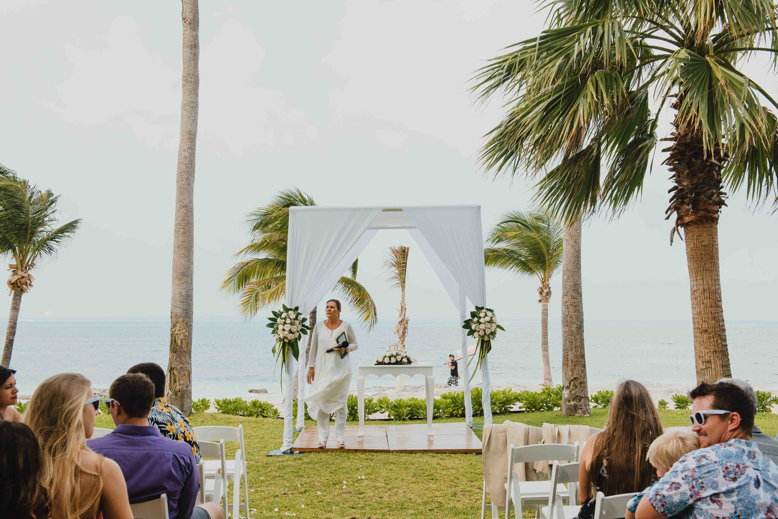 Beach-Wedding-Photography-Cancun-Elopement-Destination-Elopement-Photography-Destination-Beach-Wedding-+Costa-Rica-Wedding-Photography-Beach-Wedding-Photos-teresawoodhull-Cancun-Elopement-Beach-Wedding-+Sunset-Beach-Wedding-Fotografia-de-bodas-Nicoya-Peninsula-Elopement-Photographer-Santa-Teresa-Elopement-Photographer-Adventure-elopement-photographer-Santa-Teresa-Wedding-Photographer-Adventure-Wedding-Boda-playa-santa-teresa-Adventure-Wedding-Photography-Adventure-Wedding-Photographer-Beach-Elopement-Beach-Elopement-Photos-maddie-mae-Beach-Elopement-Photographer-Destination-Elopement-Photographer-Sunset-Beach-Elopement-Mexico-wedding-photographer-cabo-wedding-photographer-mexico-wedding-mexico-destination-wedding-cancun-destination-wedding-cancun-elopement-photographer-playa-del-carmen-wedding-playa-del-carmen-destination-wedding-photographer-playa-del-carmen-wedding-photography-Nicoya-Peninsula-Wedding-Photography-Nicoya-Peninsula-Wedding-Photographer-Nicoya-Peninsula-Elopement-Photography-wedding-ceremony-altar