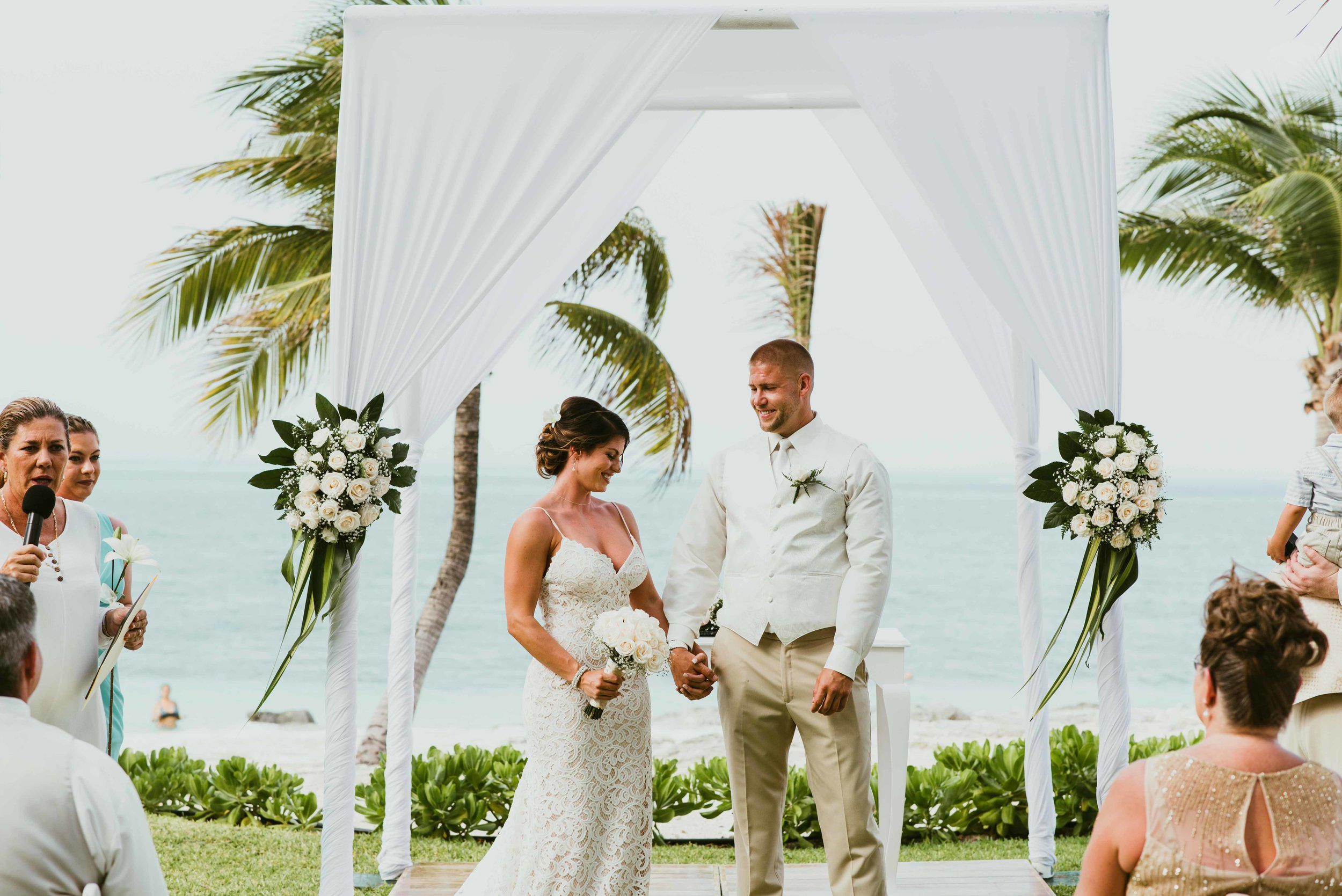 Beach-Wedding-Photography-Cancun-Elopement-Destination-Elopement-Photography-Destination-Beach-Wedding-+Costa-Rica-Wedding-Photography-Beach-Wedding-Photos-teresawoodhull-Cancun-Elopement-Beach-Wedding-+Sunset-Beach-Wedding-Fotografia-de-bodas-Nicoya-Peninsula-Elopement-Photographer-Santa-Teresa-Elopement-Photographer-Adventure-elopement-photographer-Santa-Teresa-Wedding-Photographer-Adventure-Wedding-Boda-playa-santa-teresa-Adventure-Wedding-Photography-Adventure-Wedding-Photographer-Beach-Elopement-Beach-Elopement-Photos-maddie-mae-Beach-Elopement-Photographer-Destination-Elopement-Photographer-Sunset-Beach-Elopement-Mexico-wedding-photographer-cabo-wedding-photographer-mexico-wedding-mexico-destination-wedding-cancun-destination-wedding-cancun-elopement-photographer-playa-del-carmen-wedding-playa-del-carmen-destination-wedding-photographer-playa-del-carmen-wedding-photography-Nicoya-Peninsula-Wedding-Photography-Nicoya-Peninsula-Wedding-Photographer-Nicoya-Peninsula-Elopement-Photography-tony-julia-holding-hands-ceremony