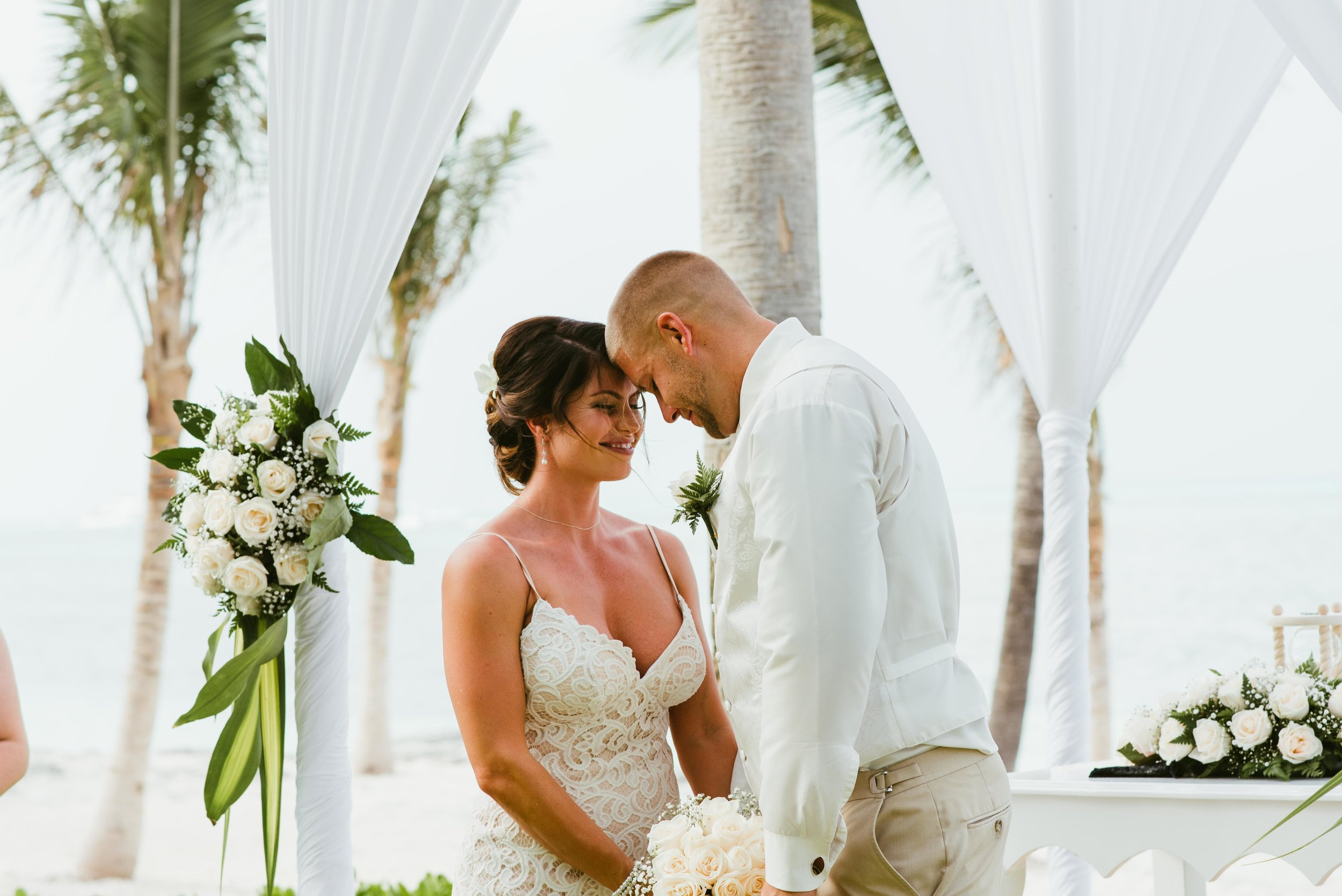 Beach-Wedding-Photography-Cancun-Elopement-Destination-Elopement-Photography-Destination-Beach-Wedding-+Costa-Rica-Wedding-Photography-Beach-Wedding-Photos-teresawoodhull-Cancun-Elopement-Beach-Wedding-+Sunset-Beach-Wedding-Fotografia-de-bodas-Nicoya-Peninsula-Elopement-Photographer-Santa-Teresa-Elopement-Photographer-Adventure-elopement-photographer-Santa-Teresa-Wedding-Photographer-Adventure-Wedding-Boda-playa-santa-teresa-Adventure-Wedding-Photography-Adventure-Wedding-Photographer-Beach-Elopement-Beach-Elopement-Photos-maddie-mae-Beach-Elopement-Photographer-Destination-Elopement-Photographer-Sunset-Beach-Elopement-Mexico-wedding-photographer-cabo-wedding-photographer-mexico-wedding-mexico-destination-wedding-cancun-destination-wedding-cancun-elopement-photographer-playa-del-carmen-wedding-playa-del-carmen-destination-wedding-photographer-playa-del-carmen-wedding-photography-Nicoya-Peninsula-Wedding-Photography-Nicoya-Peninsula-Wedding-Photographer-Nicoya-Peninsula-Elopement-Photography-bride-and-groom-touching-foreheads