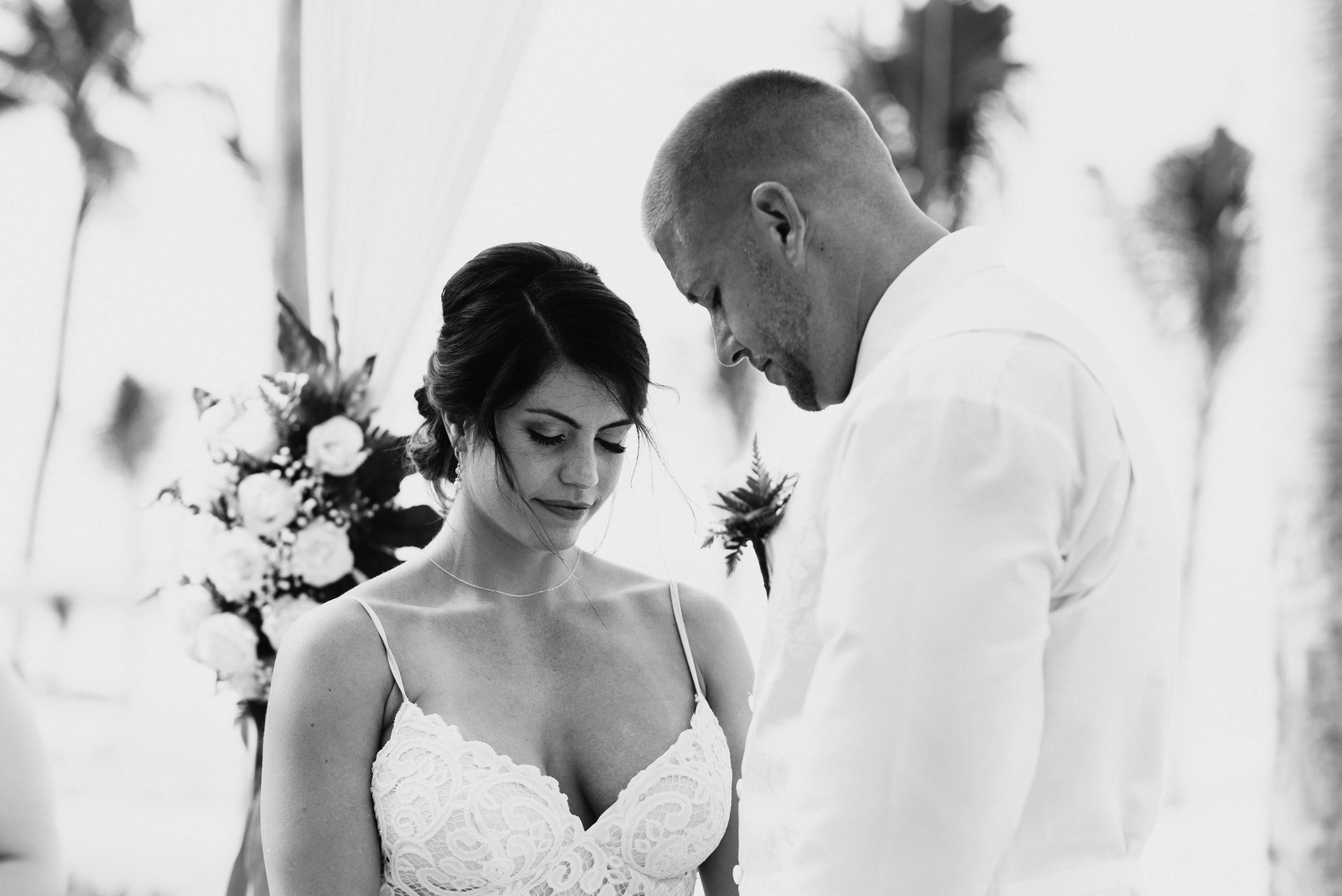 Beach-Wedding-Photography-Cancun-Elopement-Destination-Elopement-Photography-Destination-Beach-Wedding-+Costa-Rica-Wedding-Photography-Beach-Wedding-Photos-teresawoodhull-Cancun-Elopement-Beach-Wedding-+Sunset-Beach-Wedding-Fotografia-de-bodas-Nicoya-Peninsula-Elopement-Photographer-Santa-Teresa-Elopement-Photographer-Adventure-elopement-photographer-Santa-Teresa-Wedding-Photographer-Adventure-Wedding-Boda-playa-santa-teresa-Adventure-Wedding-Photography-Adventure-Wedding-Photographer-Beach-Elopement-Beach-Elopement-Photos-maddie-mae-Beach-Elopement-Photographer-Destination-Elopement-Photographer-Sunset-Beach-Elopement-Mexico-wedding-photographer-cabo-wedding-photographer-mexico-wedding-mexico-destination-wedding-cancun-destination-wedding-cancun-elopement-photographer-playa-del-carmen-wedding-playa-del-carmen-destination-wedding-photographer-playa-del-carmen-wedding-photography-Nicoya-Peninsula-Wedding-Photography-Nicoya-Peninsula-Wedding-Photographer-Nicoya-Peninsula-Elopement-Photography-black-white-bride-groom