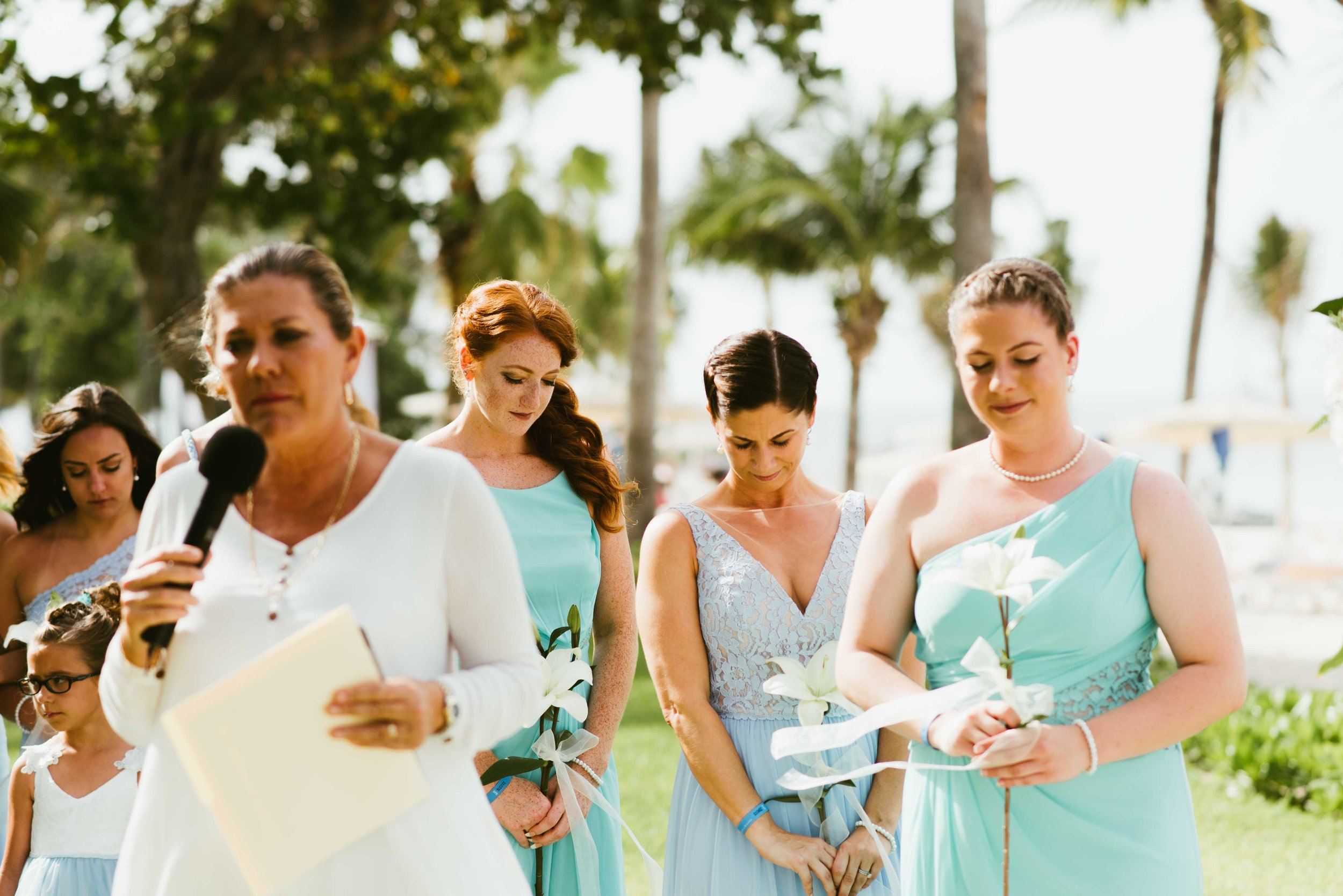 Beach-Wedding-Photography-Cancun-Elopement-Destination-Elopement-Photography-Destination-Beach-Wedding-+Costa-Rica-Wedding-Photography-Beach-Wedding-Photos-teresawoodhull-Cancun-Elopement-Beach-Wedding-+Sunset-Beach-Wedding-Fotografia-de-bodas-Nicoya-Peninsula-Elopement-Photographer-Santa-Teresa-Elopement-Photographer-Adventure-elopement-photographer-Santa-Teresa-Wedding-Photographer-Adventure-Wedding-Boda-playa-santa-teresa-Adventure-Wedding-Photography-Adventure-Wedding-Photographer-Beach-Elopement-Beach-Elopement-Photos-maddie-mae-Beach-Elopement-Photographer-Destination-Elopement-Photographer-Sunset-Beach-Elopement-Mexico-wedding-photographer-cabo-wedding-photographer-mexico-wedding-mexico-destination-wedding-cancun-destination-wedding-cancun-elopement-photographer-playa-del-carmen-wedding-playa-del-carmen-destination-wedding-photographer-playa-del-carmen-wedding-photography-Nicoya-Peninsula-Wedding-Photography-Nicoya-Peninsula-Wedding-Photographer-Nicoya-Peninsula-Elopement-Photography-ceremony-wedding-party-reaction