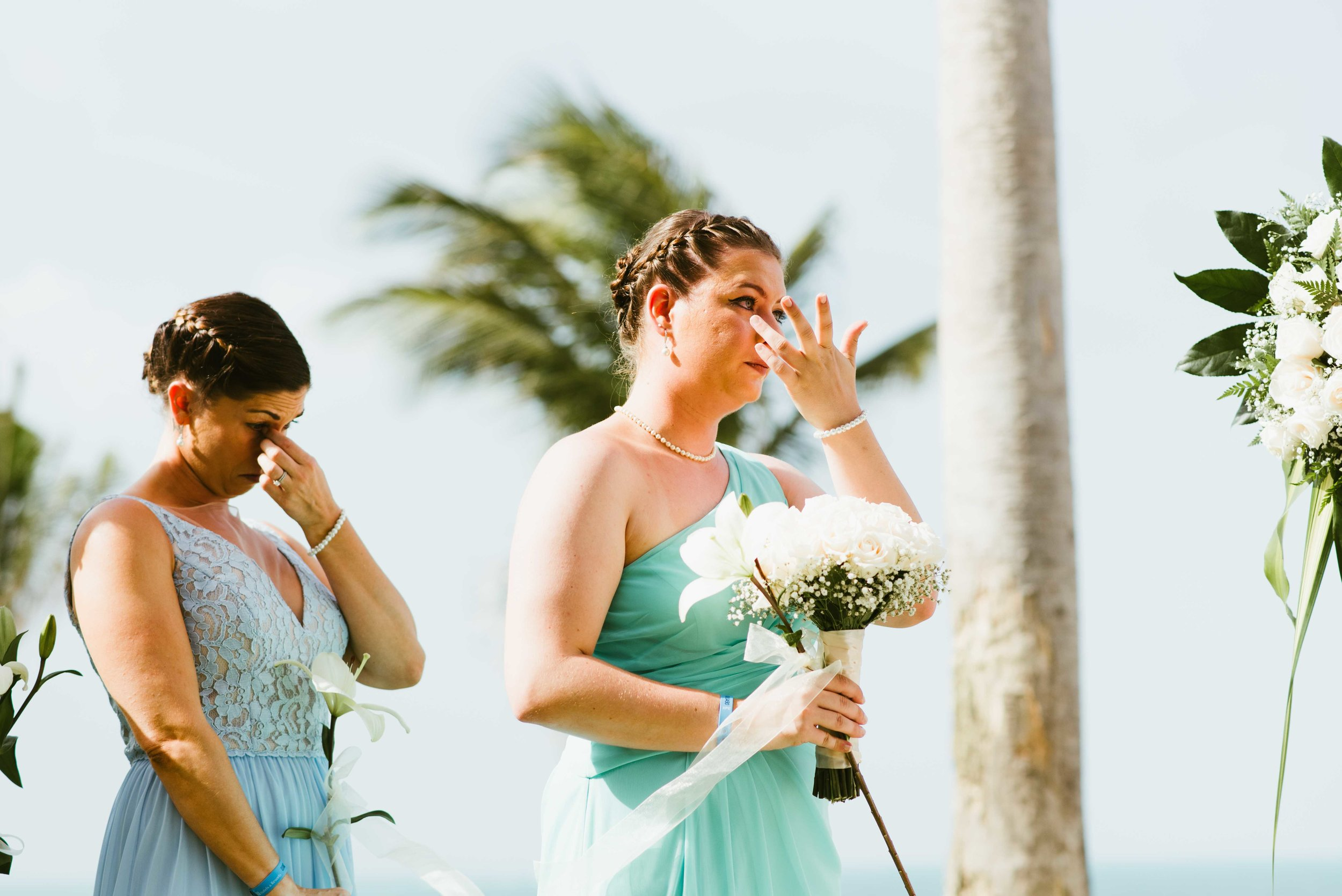 Beach-Wedding-Photography-Cancun-Elopement-Destination-Elopement-Photography-Destination-Beach-Wedding-+Costa-Rica-Wedding-Photography-Beach-Wedding-Photos-teresawoodhull-Cancun-Elopement-Beach-Wedding-+Sunset-Beach-Wedding-Fotografia-de-bodas-Nicoya-Peninsula-Elopement-Photographer-Santa-Teresa-Elopement-Photographer-Adventure-elopement-photographer-Santa-Teresa-Wedding-Photographer-Adventure-Wedding-Boda-playa-santa-teresa-Adventure-Wedding-Photography-Adventure-Wedding-Photographer-Beach-Elopement-Beach-Elopement-Photos-maddie-mae-Beach-Elopement-Photographer-Destination-Elopement-Photographer-Sunset-Beach-Elopement-Mexico-wedding-photographer-cabo-wedding-photographer-mexico-wedding-mexico-destination-wedding-cancun-destination-wedding-cancun-elopement-photographer-playa-del-carmen-wedding-playa-del-carmen-destination-wedding-photographer-playa-del-carmen-wedding-photography-Nicoya-Peninsula-Wedding-Photography-Nicoya-Peninsula-Wedding-Photographer-Nicoya-Peninsula-Elopement-Photography-guests-tearing-up-during-wedding-ceremony